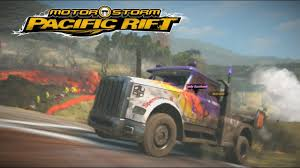 Motorstorm Pacific Rift {Wildfire} | Midday | Big Rig: Patriot ... Duxbury Fire Pio On Twitter At The Piercemfg Factory There Are Minuteman Missile Transptererector Idlease Trucks Inc Minute Man Forklift Wrecker Lifting Dodge 3500 Crew Diesel Front 2010 Hino 338 Walpole Ma 5000844566 Cmialucktradercom Solar Panels At Youtube In Gets A New Spray Booth Twenty Images Cars And Wallpaper 2018 Ram Tradesman Cab 4x4 Xd Tow Truck Sold Photos Ford Dealership