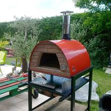 Authentic Pizza Ovens- Large Portable Wood-Fired Pizza Oven ... Pizza Quixote Review Wagon Catering Co Mobile Truck Ovens Tuscany Fire Table Hoppin Anzios Pizza Food Truck Wins Tional Honor Mozzapi Brick Oven Photo Gallery Family Wood Fired Youtube Image Result For Del Polo Establishments Pinterest Coney Island Riverdale Nj Food Trucks Roaming Our Kitchen Papa Franks Llc Oven 2016 Ford Mag