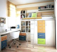 desk bed ikea desk images about bunk beds on loft twin and desk