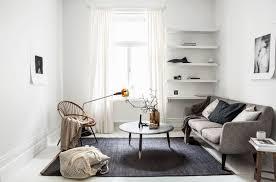 100 Interior Minimalist 23 Stylish Living Room Ideas Modern Living Room