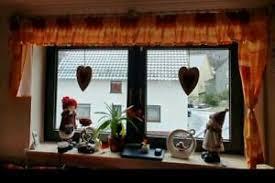 gardine wohnzimmer esszimmer möbel gebraucht kaufen ebay