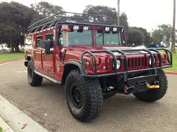 Hummer H1 | Hummer H1 Alpha Interceptor Duramax Turbo Diesel With ... Hummer Forestry Fire Truck Unit Humvee Hmmwv H1 Farmington Nh 2006 K10 F2211 Houston 2015 1995 For Sale Classiccarscom Cc990162 M998 Military Truck Parts Custom 2003 Hummer Youtube 1994 Cc892797 Just Listed Tupacs 1996 Hardtop Automobile Magazine Alpha Ive Wanted One A Long Time Trucksuv Cc800347 Hummer H1 Alpha Custom Sema Show Trucksold 4x4 Offroad V2 Download Cfgfactory