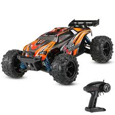 Original PXtoys NO.9302 Speed Pioneer 1/18 2.4GHz 4WD Off-Road ... Original Pxtoys No9302 Speed Pioneer 118 24ghz 4wd Offroad Grs 8fr8 Fullrange 8 Speaker Type Bfu2051fw Hawk Aerodynamics 17 Ton 2000 Yesenia On Twitter Rey Got His Spotlight A Magazine Now Raul Scammell Pioneer Sv2s Recovery Restoration Blogs Of Mv Brick City Fabrications Bell Digital Safety Security Car Truck Parts Vehicle Accsories Thunrmodel Plastic Scale Model Scammell Trmu30 Trcu30 Tank Automotive Truckweld Inc The Equipment You Need Quality Chainsaws Page 338 Arboristsitecom
