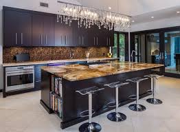 contemporary kitchen luxury contemporary chandeliers ideas