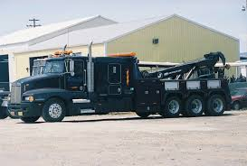 100 Boom Truck FileHeavy Jpg Wikimedia Commons