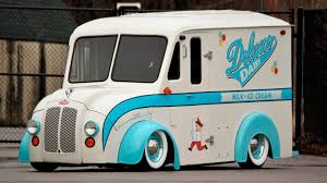 100 Divco Milk Truck For Sale 1963 S58 Kissimmee 2020