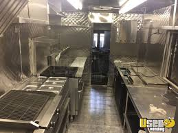 Chevy Grumman Food Truck | Mobile Kitchen For Sale In Pennsylvania New Bethlehem All 2018 Chevrolet Colorado Vehicles For Sale Trucks Sale In York Pa 17403 1959 Apache Classics On Autotrader Chevy Truck Beds For In Oklahoma Best Resource 2017 Silverado 1500 Near West Grove Jeff D 2016 Overview Cargurus 3500 Incentives Prices Offers Near Mccandless Orange Pennsylvania Used Cars On Lifted Pa