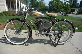 Motorcycle Shipping Rates & Services - Schwinn Motorcycles New Era Bicycles Urban Adventure League Bike Crazy 1947 Whizzer Cycle Truck F32 Chicago Motorcycles 2016 Pre War Schwinn Cycletruck Daves Vintage Cricketpresss Most Teresting Flickr Photos Picssr Chicagofreakbike Top Shops In Denver Cbs Jon Marinellos Youtube 26 Siwinder Mens Mountain Matte Blackgreen Cycletruck Ad American Bicyclist May 1939 Biking Fairhaven Womens 7speed Cruiser Cream Walmartcom Prewar Framefor Sale On Ebay Lipsticknwrenches