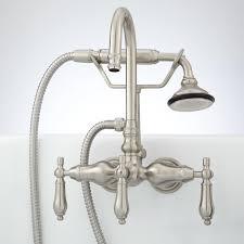 Delta Bronze Bathtub Faucet by Bathroom Sink Faucets Delta 3 Piece Bathroom Faucet Delta Single