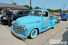 The 22nd Goodguys Heartland Nationals - Hot Rod Network 1949 Chevrolet Pickup One Fine Truck 4 Speed American Dream 2017 Silverado 2500hd 4wd Z71 Ltz First Test Review 2005 Chevy 2500 Hd Lt Duramax Diesel Crew Cab Pro Auto Used Trucks Pat Mcgrath Chevyland Cedar Rapids Ia 1946 Truck Half Ton Survivor Iowa Barn Find Youtube Awesome Lifted For Sale In 7th And Pattison 1942 Old Photos Collection All Makes 1965 Classiccarscom Cc979273 Reviews Research New Models Motor Trend And Cars Billion Buick Gmc Of City