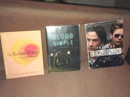 Just Picked Up 'Blood Simple' And 'My Own Private Idaho' At My ... Hyde Park Books Ajschildrensbooks Mall Hall Of Fame Careers The Best Books Of 2015 Business Insider Skyline Bands To Perform At Disneyland East Idaho News Margo Kelly Appearances Facebook Coo Sheryl Sandberg Promotes New Book At Barnes Noble Happy Birthday Me Unlocked Is Available Now Bloomsburyus Kidsya On Twitter Do You Live Near Falls Id Bks Stock Price Financials And Fortune 500 Roundup Odyssey The Pen Translates Awards