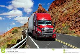 Red Truck On Highway Stock Photo. Image Of Rocky, American - 92522648 Electronic Logging Devices Cmvs What New Regulations Mean For Salt Lake City Utah Restaurant Attorney Bank Drhospital Hotel Dept Truck Hauling 2 Miatas Crashes Hangs Above Steep Dropoff On I15 2017 J L 850 Doubles Dry Bulk Pneumatic Tank Trailer With Passes Through A Small Town Stock Beamng Drive Tanker Road Train In Utah Youtube Fifth Wheeler Trailer Towed By Pickup Truck Scenic Byway Towing Enclosed Image Of Utah Possible Brake Failure Causes Towing Camping To Spin The Driving Championships Roll Into The State Fair Park Tecumseh 42 Tri Axle Side Dump Side Dump Semi Sale Cr England Partners With University Football Team