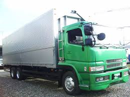 10 Wheeler HOWO Wing Van Truck Quezon City - Philippines Buy And ... Box Van Trucks For Sale 2003 All Van Truck Body For Sale Sioux Falls Sd 24652294 Freezer With Carrier Refrigerator Sea Food Intertional Truck 1352 Used Uhaul Cargo Vans Allegheny Ford Sales Citroen H Food Truck At Classic Car Boot Sale Ldon Uk Stock E Complex 2016 Ford E350 Trucks Box For 2002 F350 Eti Ett 29nv Telescopic Bucket By Shop Commercial Work Spencerport Ny Twin China High Quality 2 Axles Refrigerated Transport Intertional In Rhode Island California