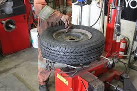 Big Truck Parts Edmonton Prodigous Mobile Tire Repair Services 24 ... Shop Commercial Tires In Houston Tx Big Tire Wheels 265 Photos 16 Reviews 8390 Gber Rd Truck Repair Replacements Services How To Fix A Flat Easy Nail In Hercules Auto Blog Posts Mowers Bale Wrap Repair Drone And Truck Tires Farm Industry News Gmj Automotive Service Adams Wisconsin Brakes Hughes Brake Milan East Moline Il Trailer Mobile Semi Lodi Lube Elk Grove Oil Filter Aa4c Vulcanizing Machine Buy