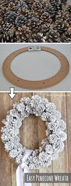980 best DIY & Craft Ideas images on Pinterest