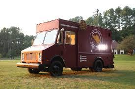 100 Food Trucks Durham Central Park DCP Twitter