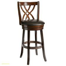 Pier One Pub Table And Chairs - Table Designs Bistro Table And Chair Sets Awesome With Image Of 69 Off Pier 1 Keeran Rubbed Black Round High Imports Ding Room Chairs One Ikea Has Recalls Bistro Chairs Due To Fall Hazard Console Intended For Plans E Coffee Ordinary 30 Fresh Outdoor In Pier One Accent Apkkeurginfo Round Table Chriiscience1stoaklandorg Tables Indesignsme C Etched Metal Cstruction Cookingfevergames