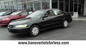 Hanover Lots For Less - Trucks, Sedans, Sporty Cars! - YouTube Rare Nite Edition Ford F150 Spotted Fordtruckscom Paul Sherry Chrysler Dodge Jeep Ram Dealer Piqua Dayton Troy 2015 Ford Xl Crew Cab Work Truck Black Alloys Sporty Trucks 2009 Ram Bianco Pick Up Pinterest Rams And Review 2014 Tremor Adds Looks To A Powerful Buyers Guide 2016 Prices Reviews Specs 2019 Ranger Looks Capture The Midsize Pickup Truck Crown 2018 Toyota Tundra Gets New Trim Added Safety Autoguide Mitsubishi Sport Concept 2004 Picture 9 Of 25 We Like Tough Sporty Trucks So Rebel It Flickr The Raptor Is Realbut It Coming America