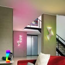 schlafzimmer wandleuchten wandlen wohnlicht