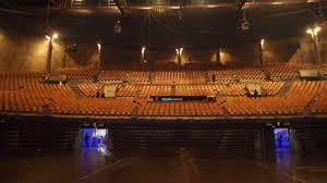 salle de concert lille zénith vide picture of zenith de lille lille tripadvisor