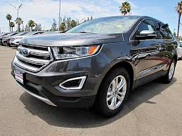 New 2017 Ford Edge For Sale | El Cajon CA Ford Edge 20 Tdci Titanium Powershift 2016 Review By Car Magazine 2000 Ranger News Reviews Msrp Ratings With Amazing Mid Island Truck Auto Rv New For 2018 Sel Sport Model Authority 2005 Extended Cab View Our Current Inventory At Used 2015 Sale Lexington Ky 2017 Kelley Blue Book For Sale 2001 Ford Ranger Edge Only 61k Miles Stk P5784a Www Ford Weight Best Of Specificationsml Cars Featured Vehicles For In Columbus Oh Serving 2007 Urban The Year Gallery Top Speed F150 Raptor Hlights Fordca