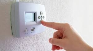 Easy Heat Warm Tiles Thermostat Problems by Heat Pump Troubleshooting U0026 Repairs