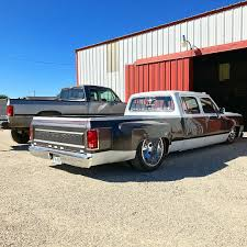 1985 Chevy Truck Fenders Rough Country Pocket Fender Flares Wrivets For 42015 Chevrolet 1940 Truck Hot Rod Network Sca Chevy Silverado Performance Trucks Ewald Buick Bushwacker 2015 Oe Style Matte Black Wheel Offset 2002 1500 Aggressive 1 Outside Fits Chevroletgmc 40201 Extafender Press Release 59 2014 Chevygmc Leveling Kits Blog Zone Flare Set Of 4 40964 52018 2500hd Hd Rdj Poffroad Bolton 2018 Paint Color Options