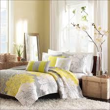 Wayfair Furniture Kitchen Sets by Bedroom Bedspreads Only Wayfair White Desk Wayfair Bedroom
