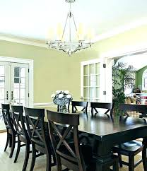 Transitional Dining Room Sets Chairs Formal