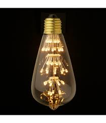 l exciting chandelier led bulbs to upgrade the bulbs in your