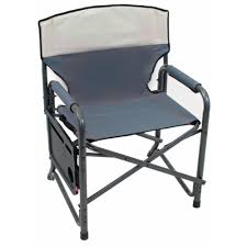 Rio Broadback XXL Camp Folding Chair 8 Best Heavy Duty Camping Chairs Reviewed In Detail Nov 2019 Professional Make Up Chair Directors Makeup Model 68xltt Tall Directors Chair Alpha Camp Folding Oversized Natural Instinct Platinum Director With Pocket Filmcraft Pro Series 30 Black With Canvas For Easy Activity Green Table Deluxe Deck Chairheavy High Back Side By Pacific Imports For A Person 5 Heavyduty Options Compact C 28 Images New Outdoor