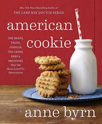American Cookie: The Snaps, Drops, Jumbles, Tea Cakes, Bars ... 3ingredient Peanut Butter Cookies Kleinworth Co Seamless Perks Delivery Deals Promo Codes Coupons And 25 Off For Fathers Day Great American Your Tomonth Guide To Getting Food Freebies At Have A Weekend A Cup Of Jo Eye Candy Coupon Code 2019 Force Apparel Discount January Free Food Meal Deals Other Savings Get Free When You Download These 12 Fast Apps Coupon Enterprise Canada Fuerza Bruta Wikipedia 20 Code Sale On Swoop Fares From 80 Cad Roundtrip Big Discount Spirit Airline Flights We Like