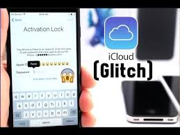 iCloud Activation Lock bypass iOS 10 10 2 REALLY Glitch