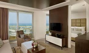 100 Ritz Carlton Herzliya Residences Executive Suite In Israel The