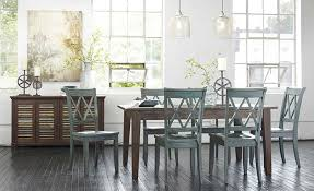 Shop Formal Dining Room Furniture And Dinettes In Rocklin CA