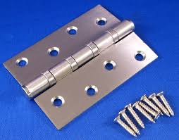 Non Mortise Concealed Cabinet Hinges by Concealed Cabinet Hinges