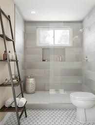 small bathroom walk in shower ideas layjao