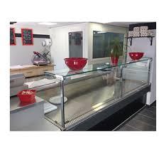 fournisseur de materiel de cuisine professionnel equipement inox pour la cuisine professionnelle 13 cfp