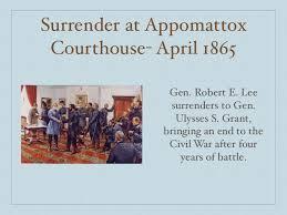 Ulysses S Grant Civil War Battles For Kids