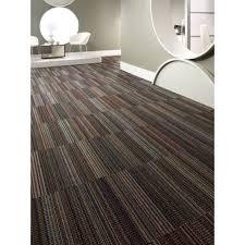 ecoworx carpet tile adhesive carpet