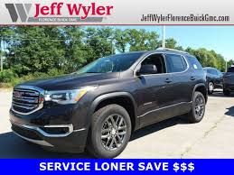 Used Cars For Sale In Cincinnati, Louisville, Columbus And Dayton ... Commonwealth Dodge New And Used Inventory For Sale In Louisville Best Used Truck Dealer Ky Where To Buy A Cars Sale Less Than 2000 Dollars Autocom Adventure Vehicles Oxmoor Auto Group Switching Service Ottawa Yard Sales Trucks Gardner Inc Featured Jeffersonville In Near Ram Chrysler Jeep Fuelefficient Hybrid Toyota James Collins Ford Cartruck Deerofficial Azplanford