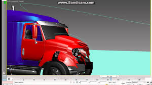 Optimus Prime Scans New Truck - Test/ Step 1 - YouTube You Can Purchase Optimus Prime From Transformers 13 Caropscom Dsngs Sci Fi Megaverse Tf4 Transformers 4 Age Of Exnction Exclusive Transformed Rolls Out Alanyuppies Lego The Last Knight Tf5 Western Star 5700 Xe Peterbilt 579 Truck Metallic Skin American He Is The Of Justice Enemy Forests Evywhere G2 Stock Photos Wester Ats 100 Corrected Introduces New Aerodynamic Highway Tractor News
