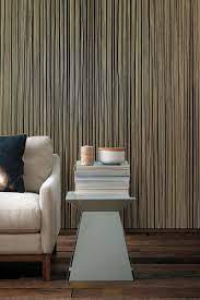 104 Vertical Lines In Interior Design Wallpaper Line Luxury Surface