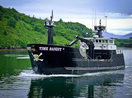 Wizard Deadliest Catch Sinks by Deadliest Catch Vessels Numb3r5s U0027s Blog