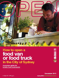 01 How To Open A Food Van Or Food Truck In The City Of Sydney | Food ... Food Truck El Charro Foodtruckr How To Start And Run A Successful Business Your Favorite Jacksonville Trucks Finder My Line Is Red Dtown Silver Spring New In Town Open To 5 Steps Pilotworks Medium Whats Food Truck Washington Post Toronto Venezuelan Helsinki Small Business From Zero Build Yourself A Simple Guide Charming Sushi Chef Eater