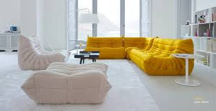 High End Modern Furniture Store Los Angeles CA