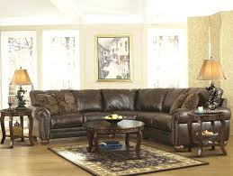Furniture Stores West Duluth Mn Furniture 4 Less Duluth Mn Home Design Ideas Home Furniture Duluth