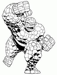 Spiderman Coloring Pages Fresh Coloriage De Spiderman Ic Book