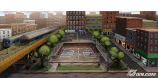 Backyard Basketball 2007 | Home Interior Ekterior Ideas Backyard Sports Basketball 2007 Usa Iso Ps2 Isos Emuparadise Review Download Baseball Vtorsecurityme Nba Image On Stunning Pc Game Full Gba Awesome Architecturenice Free Images Sky Board Sport Field Game Play Floor Shed Football Online Download Free Outdoor Fniture Design Sketball Games And Ideas Courts Adhome Backyard Abhitrickscom