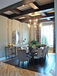 Issa Homes Golden Oak Casa Di Lusso Model Home